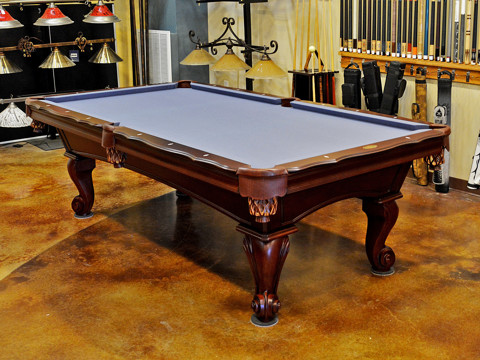 tables pool htm p huntington shop olhausen table now