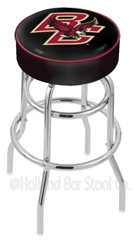 Boston-Bar-Stool