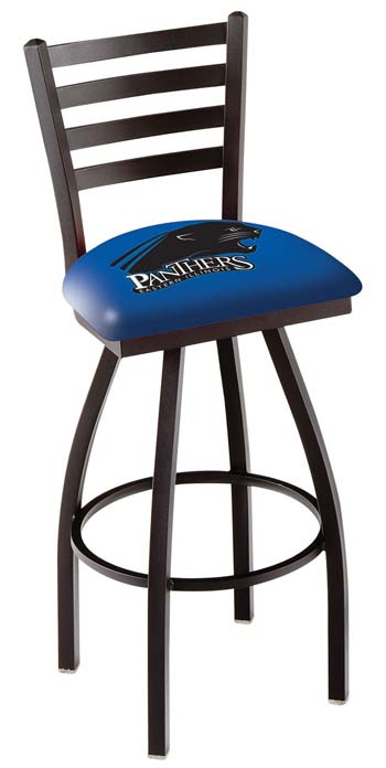 Univesity-of-Auburn-Bar-Stool-L014ArizUn-e