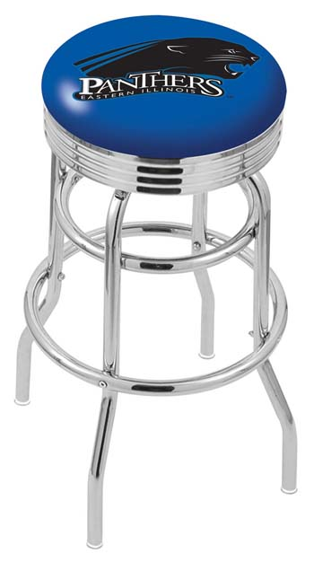 Univesity-of-Auburn-Bar-Stool-L7C3CArizUn-e