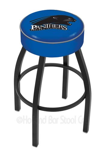 Univesity-of-Auburn-Bar-Stool-L8B1ArizUn-e