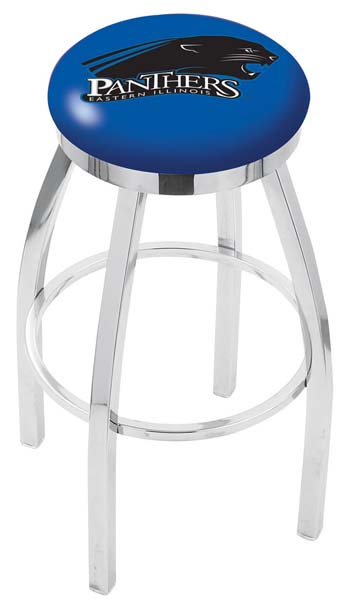 Univesity-of-Auburn-Bar-Stool-L8C2CArizUn-e
