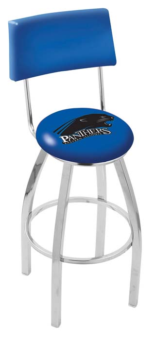 Univesity-of-Auburn-Bar-Stool-L8C4ArizUn-e