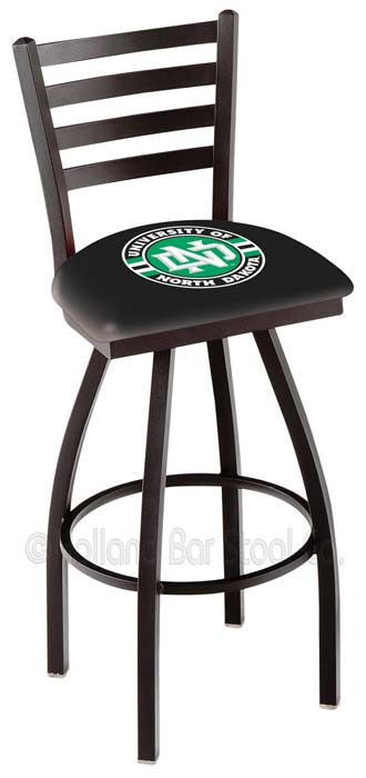 Univesity-of-Arizona-Bar-Stool-L014ArizUn-e