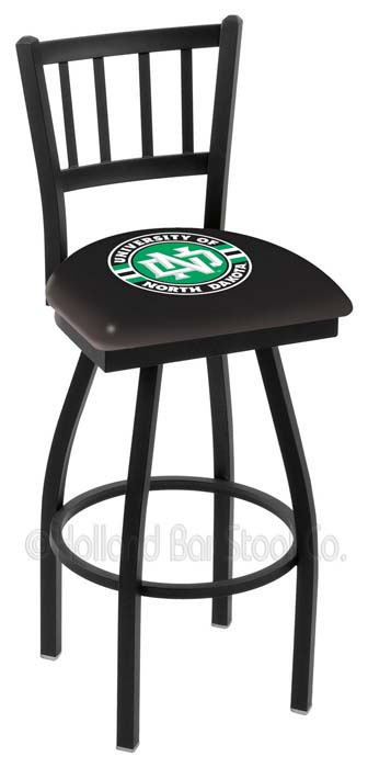 Univesity-of-Arizona-Bar-Stool-L018ArizUn-e