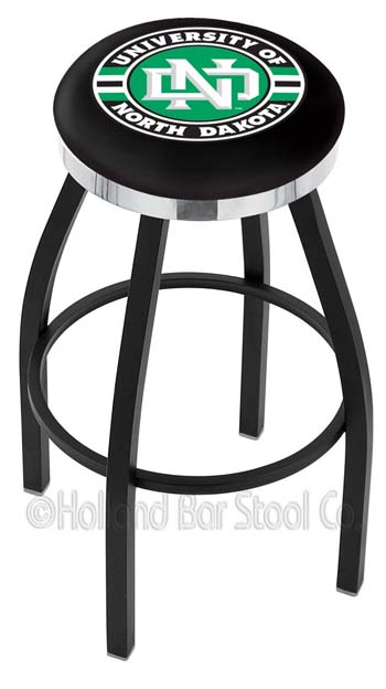 Univesity-of-Arizona-Bar-Stool-L8B2CArizUn-e