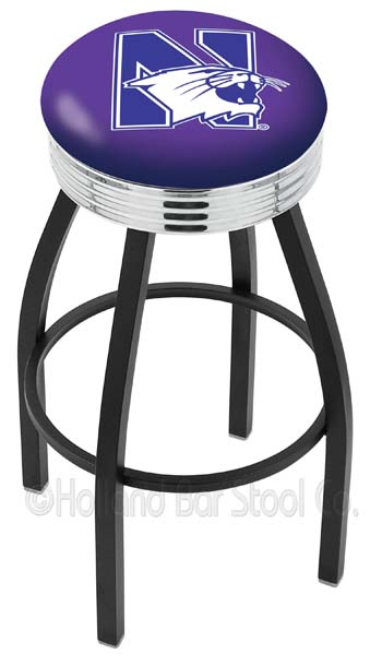 Univesity-of-Auburn-Bar-Stool-L8B3CArizUn-e