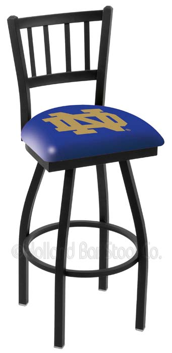 Univesity-of-Auburn-Bar-Stool-L018ArizUn-e