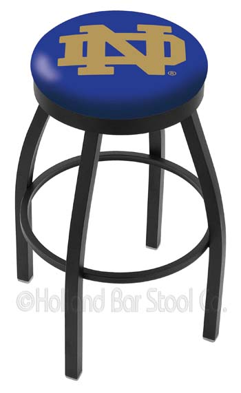 Univesity-of-Auburn-Bar-Stool-L8B2BArizUn-e