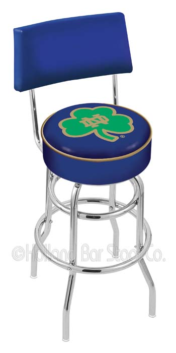 Univesity-of-Auburn-Bar-Stool-L7C4ArizUn-e