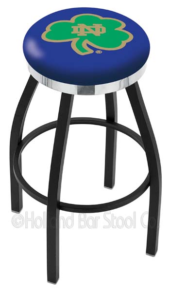 Univesity-of-Auburn-Bar-Stool-L8B2CArizUn-e