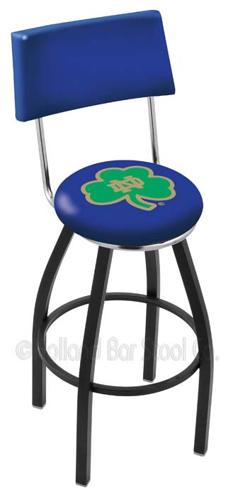 Univesity-of-Auburn-Bar-Stool-L8B4ArizUn-e