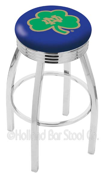 Univesity-of-Auburn-Bar-Stool-L8C3CArizUn-e
