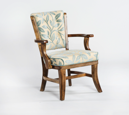 dining chair 690