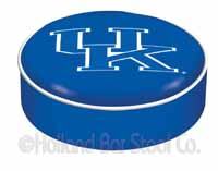 University of Kentucky UK