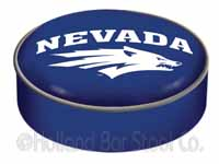 University of NevadaBar Stool Seat Cover