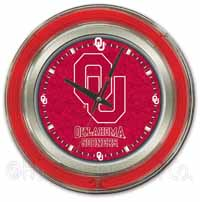 University of North DakotaClock