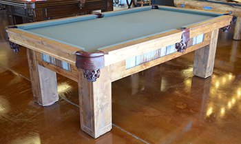 Other Customers Also Viewed U0026 Purchased Poker Tops For These Pool Tables