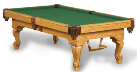 Peachy Diamond Billiards Pool Tables And Products Home Remodeling Inspirations Gresiscottssportslandcom