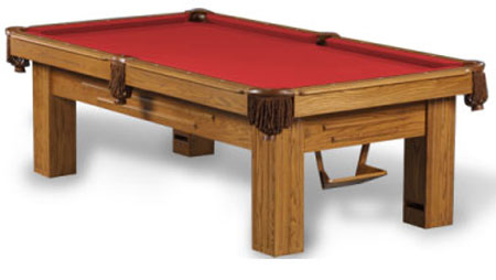 Pleasing Diamond Billiards Pool Tables And Products Home Remodeling Inspirations Gresiscottssportslandcom