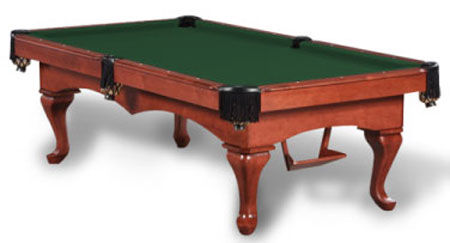 Wondrous Diamond Billiards Pool Tables And Products Download Free Architecture Designs Xaembritishbridgeorg