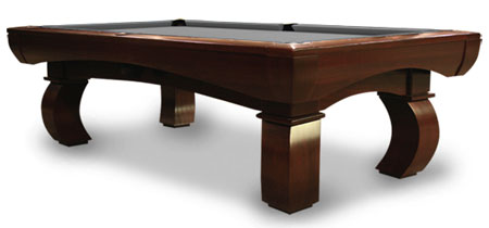 Super Diamond Billiards Pool Tables And Products Download Free Architecture Designs Xaembritishbridgeorg