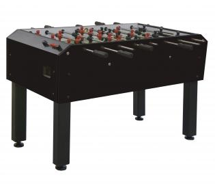 olahusen foosbal tables