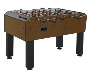 OG Madrid foosball table