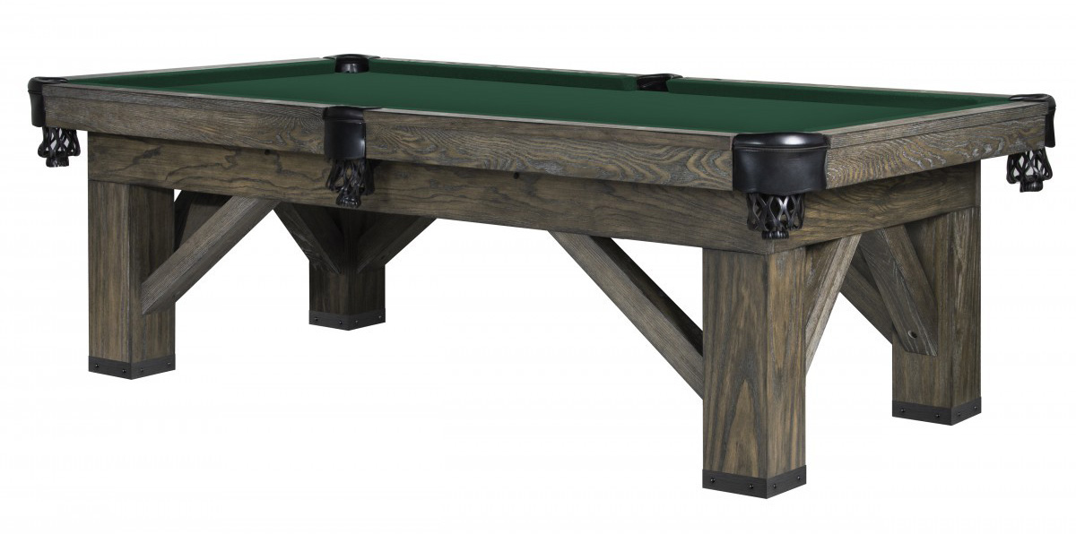 Diamondback Billiards - Pool table rental dallas