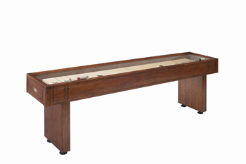 Winchester 14 ft-table