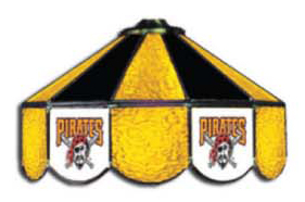 Pittsburg Steelers