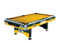 Greem Bay Packers