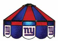 New York Giants NFL