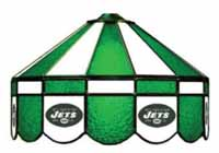 New York Jets NFL