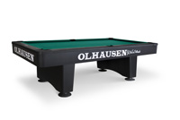 grand champion pool table