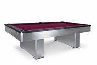 johnson ranch pool table movers