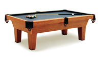 Sheraton Laminate Pool Table