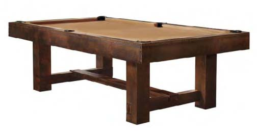 pool table moving casa grande
