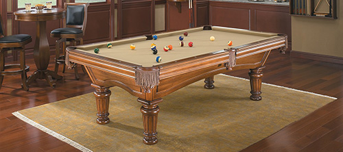Brunswick Pool Table Sale - Brunswick century pool table