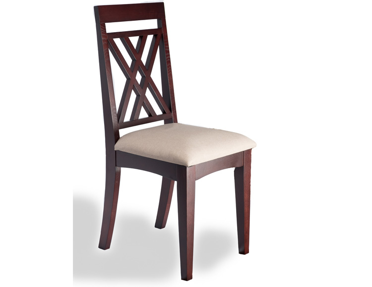 archer Dining table chair